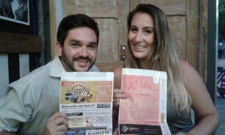 PremiaPão chega com força em Niterói