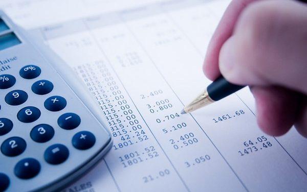 Parcelamento especial para pessoas com renda até três salários-mínimos é permitido