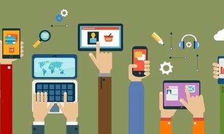 HackNit: maratona de tecnologiavai ajudar Niterói a construir uma cidade inteligente