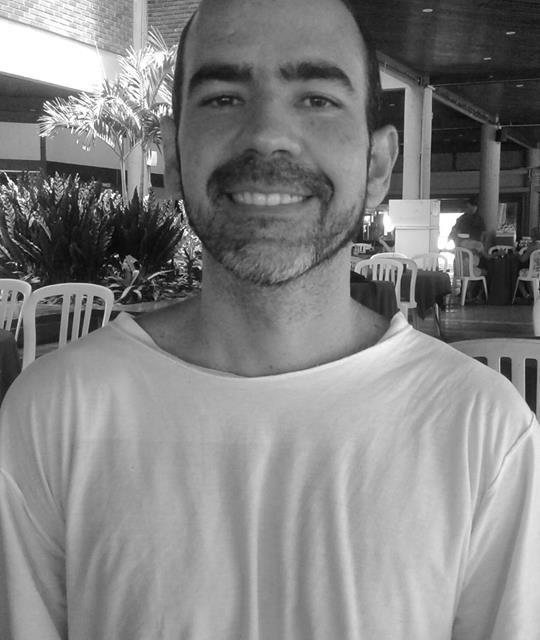 Prevenção de doenças infecciosas em nossas mãos – por Marco Orsini