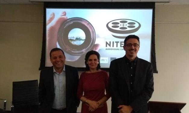 Niterói lança Film Commission e linha de investimento em Los Angeles