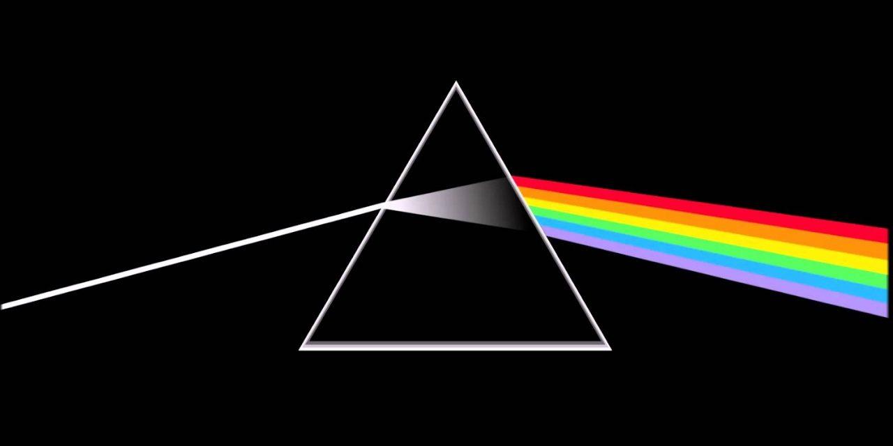 Tributo à Pink Floyd na Região Oceânica