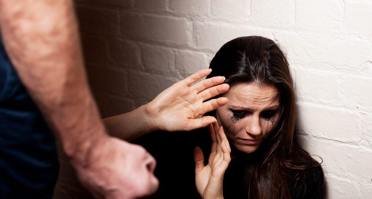 Dados de violência doméstica no Brasil demonstram desgoverno