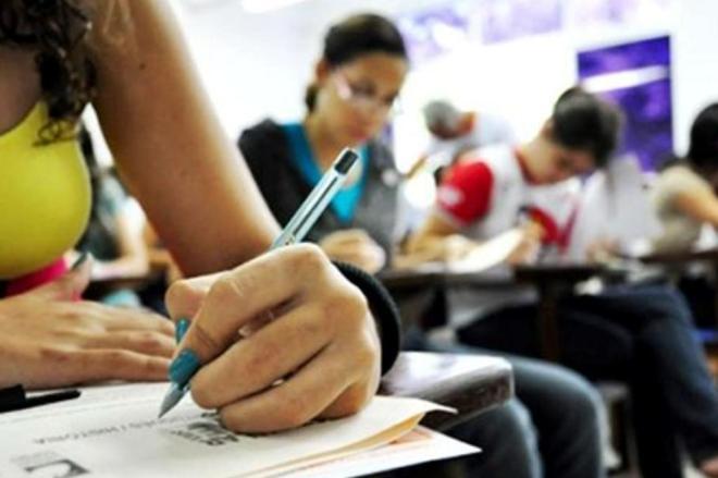 Mais de 150 estudantes já garantiram vaga para aulas online com foco no Enem 2019