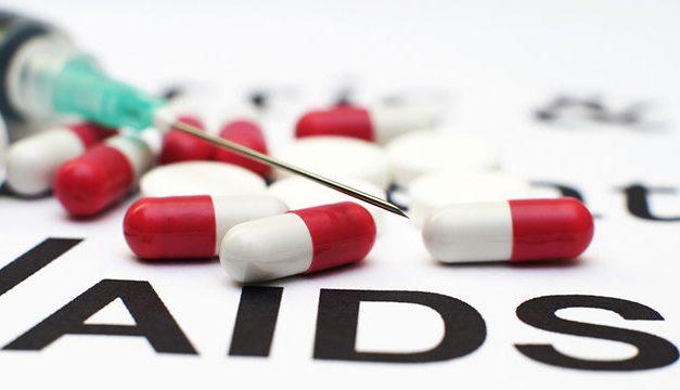 Saúde abre mais uma unidade para atendimento de HIV/ Aids