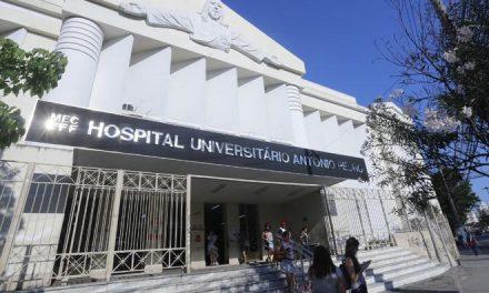 Huap tem aumento de 63% no número de atendimentos assistenciais