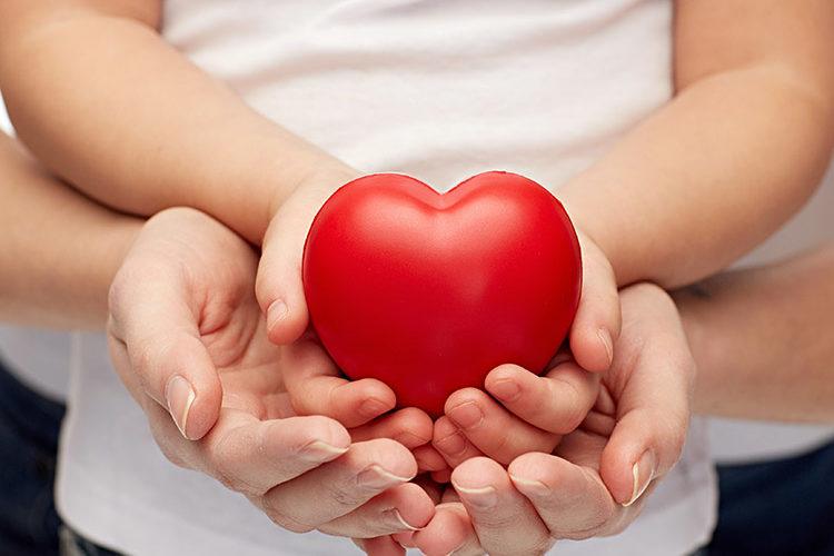 Doação de medula óssea ajuda a salvar vidas