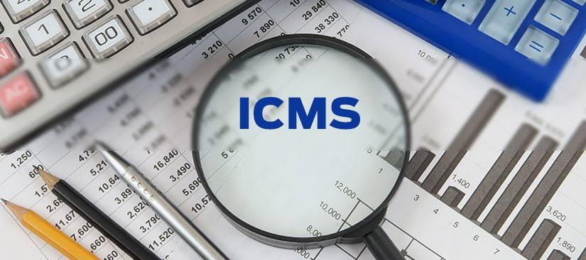 Receita de ICMS para Niterói cresce 13,3% em 2020