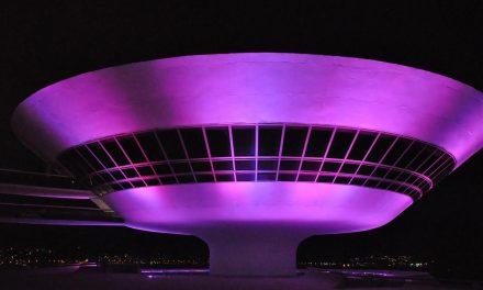 Outubro Rosa: Niterói promove ações de prevenção ao câncer de mama