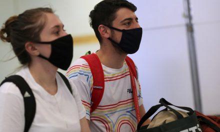 Prefeitura institui Gabinete de Crise para integrar ações de combate ao Novo Coronavírus