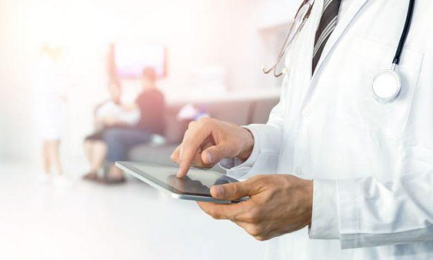 Novo canal de comunicação do Hospital Antonio Pedro reduz risco de contágio por COVID-19
