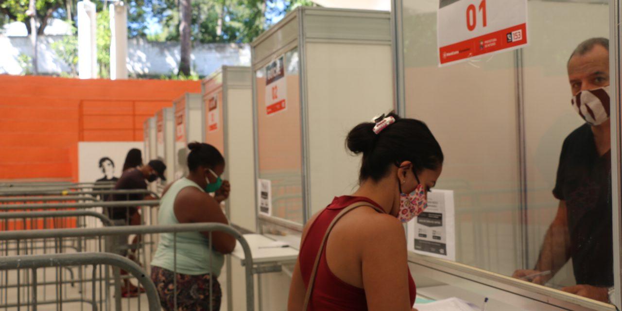 Prefeitura estende ações sociais e amplia proteção aos empregos na cidade
