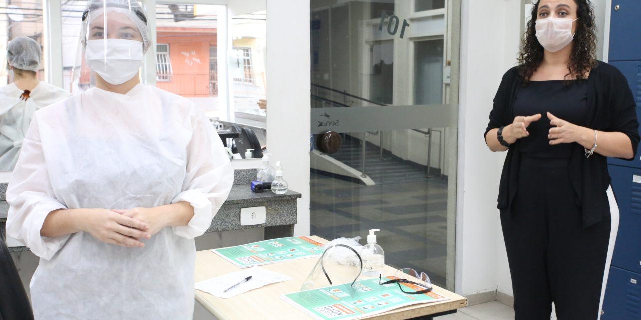 Coronavírus: Niterói tem mais de 800 pacientes recuperados