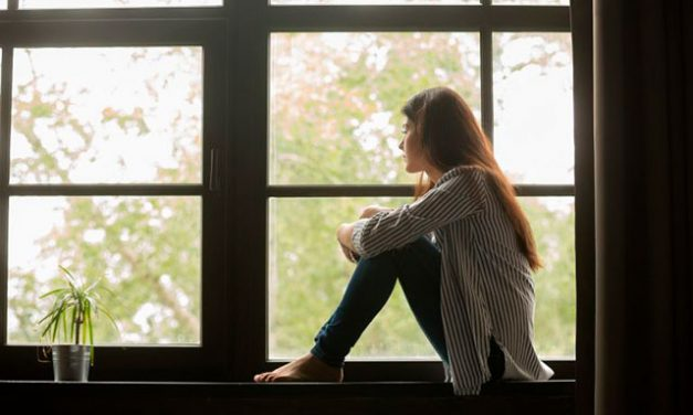 Como encarar o novo normal e seus desafios psicológicos – por Andrea Ladislau