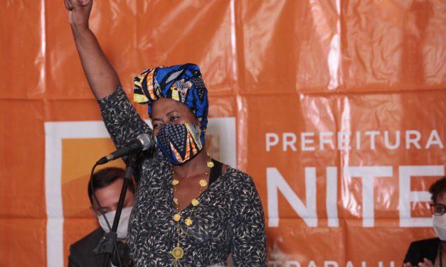 Niterói regulamenta cota para negros e pardos em concursos públicos