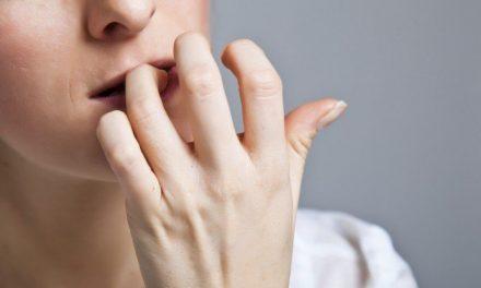 Transtorno de ansiedade generalizada – por Andrea Ladislau