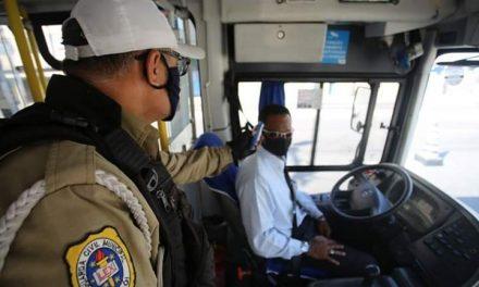 Cidade terá mais 75 guardas municipais nas ruas
