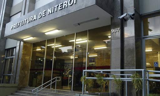 Niterói entre as nove cidades mais transparentes do Brasil
