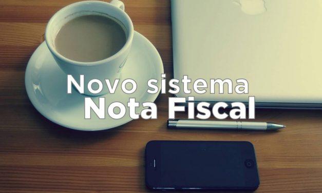 Niterói terá novo sistema de notas fiscais de serviços em junho