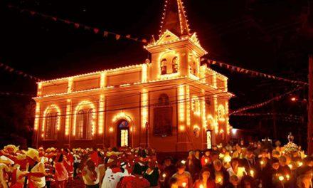 NitTrans monta operação especial de trânsito para festas de São Pedro em Jurujuba e Itaipu