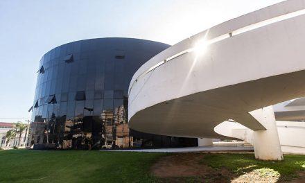Niterói recebe Festival Brics de Cinema em 2019