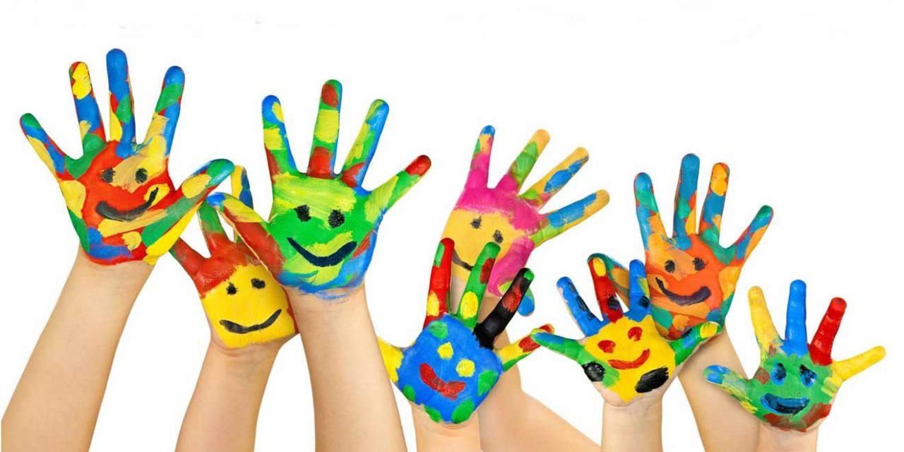 Niterói Mais Humana realiza 'Dia das Crianças Mais Feliz'