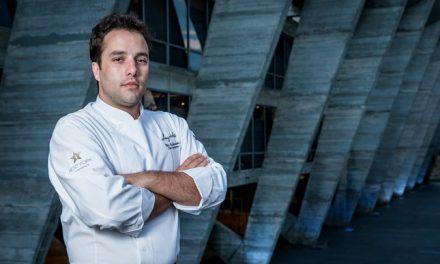 Fórum Gastronômico Sebrae na Mesa reúne 200 empresários do setor emNiterói