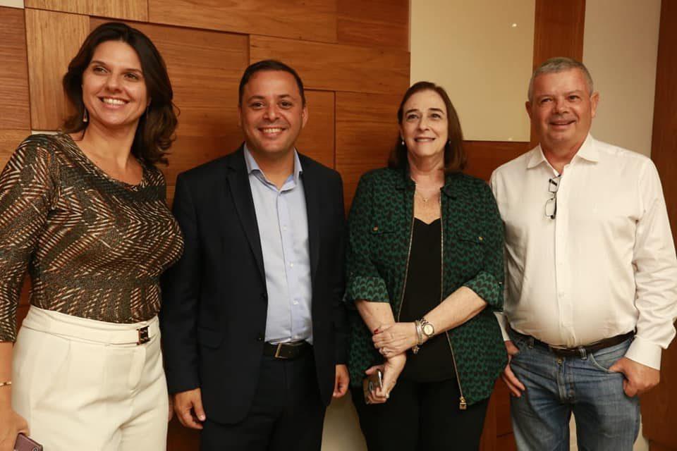 Cidade fechará acordos de cooperação com Unesco