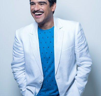 '+ Chico Buarque' traz Pedro Miranda para o Teatro Popular