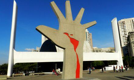 Nova edição do Fórum Mundial Niemeyer vai discutir atuais e futuras questões urbanas