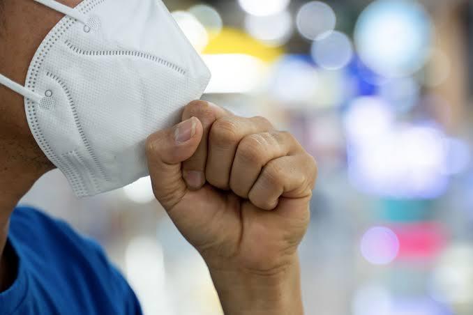Niterói confirma seis casos de coronavírus