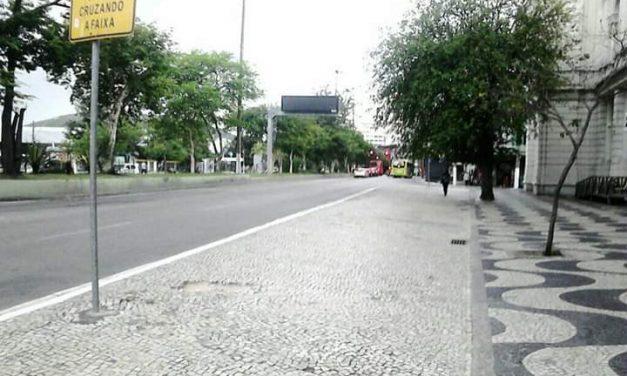 O exemplo de Niterói – por Paulo Bagueira
