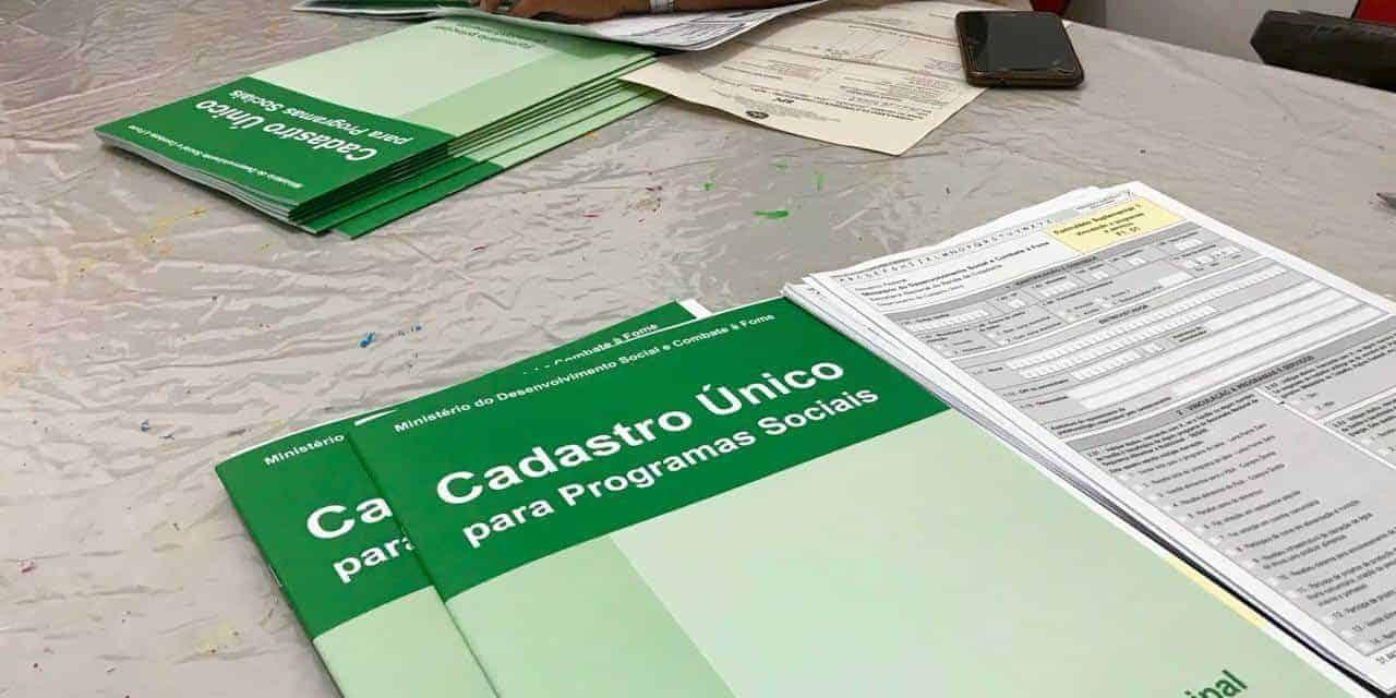 Niterói terá renda básica emergencial para 35 mil famílias