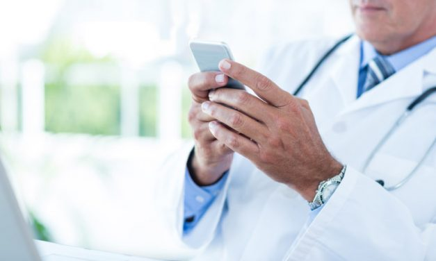 Startuplança teleatendimento médico, veterinário e psicológico por aplicativo