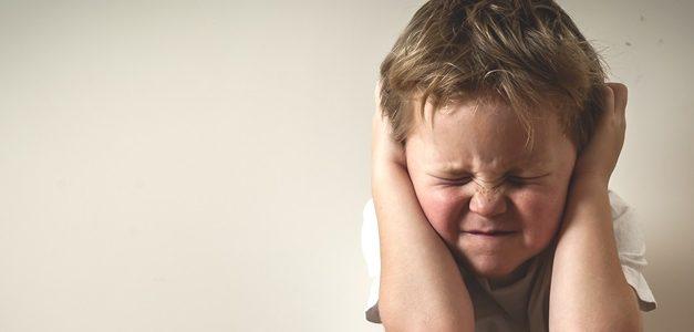 Revelações da agressividade infantil – por Andréa Ladislau