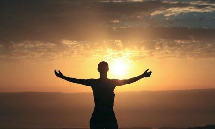 Qual o significado da real gratidão? – por Marco Orsini