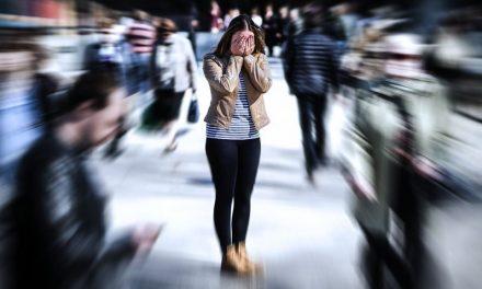 Decifrando os mistérios da síndrome do pânico – por Andrea Ladislau