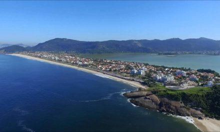 Prefeitura assina ordem de início das obras do ParqueOrlaPiratininga