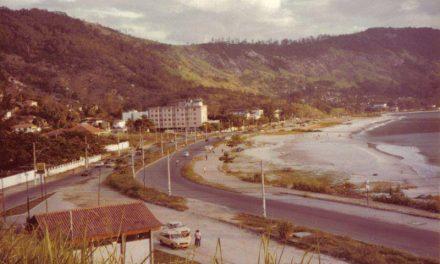 Estórias de província – por Marco Orsini