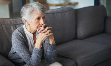 Como fica o estado psicológico do paciente com testagem positiva para Covid-19? – por Andrea Ladislau