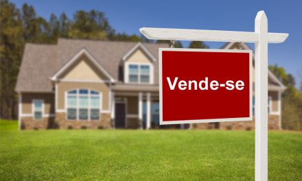 Vendem-se casas de má fama – por Marco Orsini