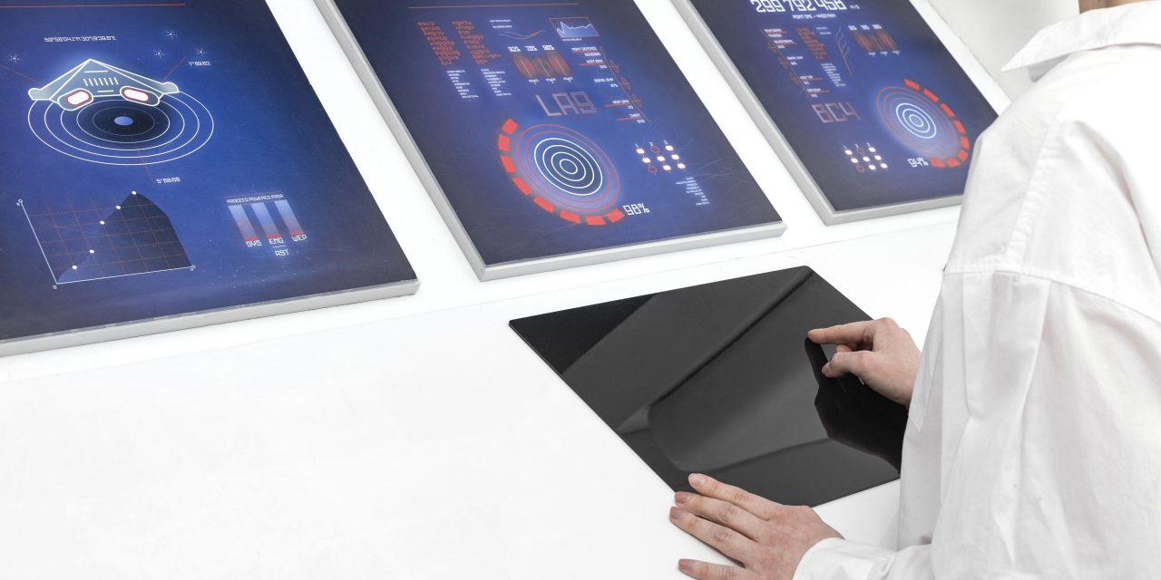 Pesquisadores da UFF criam soluções inovadoras para a saúde utilizando IA